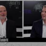 Caremitou in Ecosystème on Bsmart TV